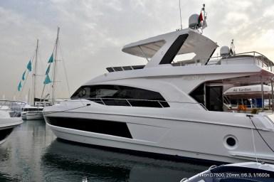 1Mar18-BoatShowOMDB - 74