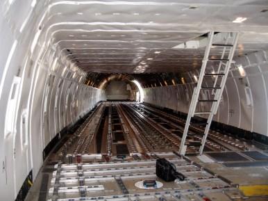 8May2008B747 - 8
