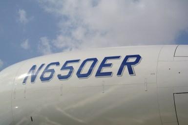 8Dec16-DXBAS - 30