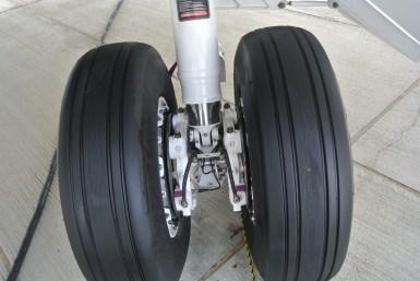 8Dec16-DXBAS - 35