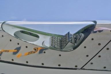 8Dec16-DXBAS - 44
