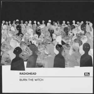 Radiohead 為市場傳策人, 上了歷史性啟發的一課