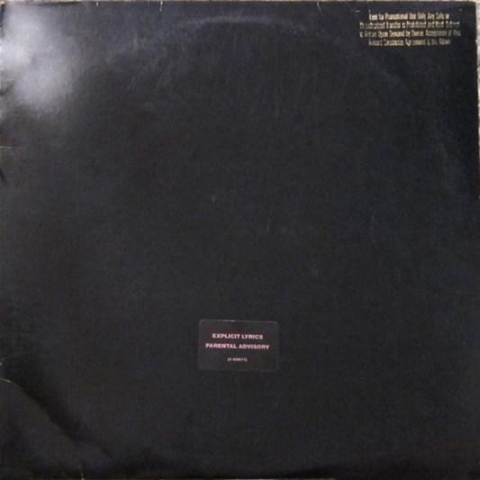 PrinceBlackAlbum