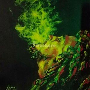 bob-marley-paintings