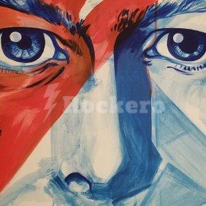 david-bowie-painting-rockero-art
