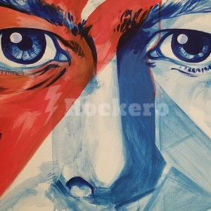 david-bowie-painting-rockero-art