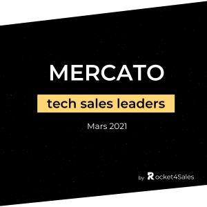 Mercato Mars