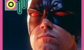 Daredevil (2003)   Make it Better! Podcast