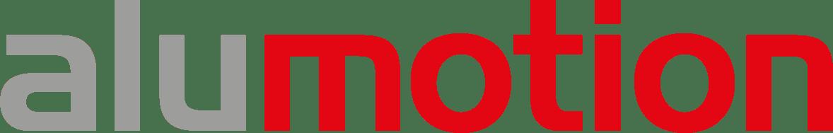 alumotion_logo