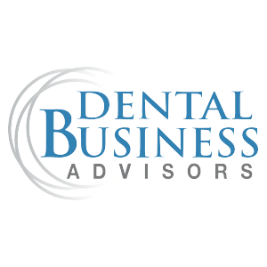 Dental Business Advisors