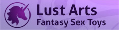 Lust Arts