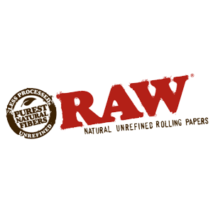 raw-logo-papers-smoking