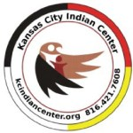KCIC logo