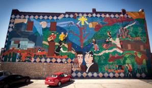 hmong-mural