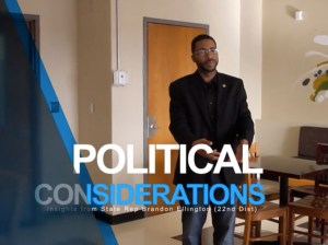 political-considerations