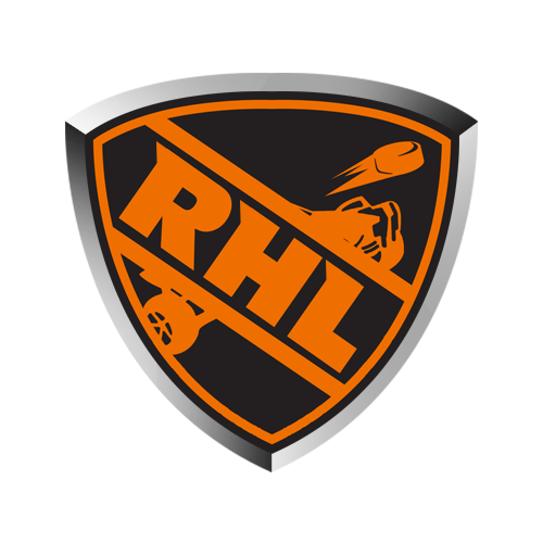 new-logo-with-shield