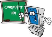 computer-101