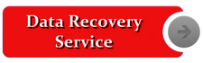 data-recovery-225w