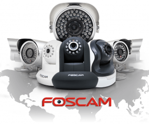 foscam_products