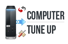 Computer Tune Up and Optimization
