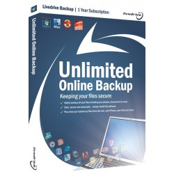 livedrive-unlimited-backup-1-year
