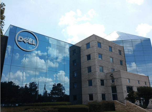 Dell to Customers: Report 'Service Tag' Scams — Krebs on Security