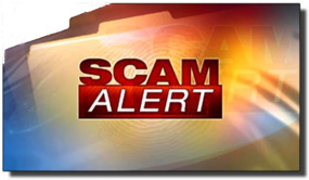 "Scam Alert: Avoid the insidious ""Please Help Me"" scam on Facebook"