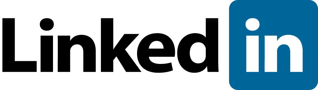linkedin video promotion