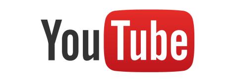 promoção de vídeo do youtube