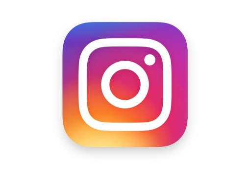 instagram growth!