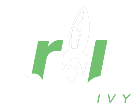 Rocket Ivy - Social Media Growth and Influencer Publishing