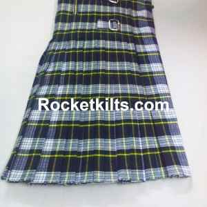 Dress Gordon Tartan Kilt,gordon kilt for sale,ancient gordon tartan,gordon dress tartan,gordon tartan skirt,kilt sale