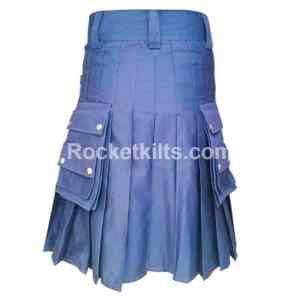 hybrid kilt,hybrid v kilt,blue kilt,black kilt mens,cheap kilts, great kilt