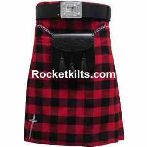 rob roy kilt,rob roy kilt hire,rob roy,rob roy tartan,macgregor tartan ancient,macgregor tartan kilt,rob roy plaid,rob roy macgregor
