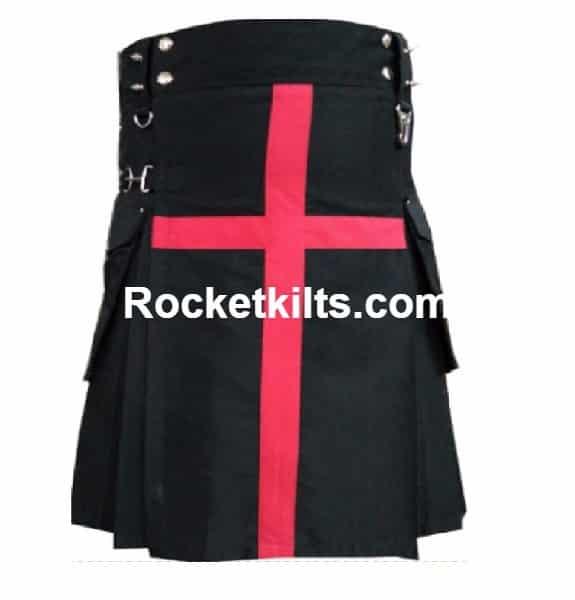 Traditional scottish kilt,scottish kilt history,mens kilt for sale cheap,black kilt,scottish kilt shop