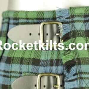 Campbell Tartan Kilt,campbell tartan gifts,campbell of argyll tartan,ancient campbell tartan,kilt buy, kilt sale, kilt for sale, men's kilt