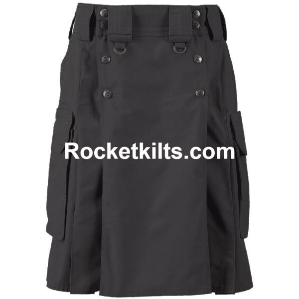 Tactical Kilt, combat kilt,tactical kilt multicam,combat kilts,tactical kilt black,tactical duty kilt sporran,carhartt work kilt