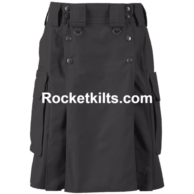 new color design kilt
