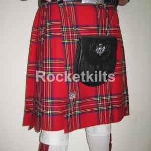 royal stewart kilt,royal stewart kilt for sale,royal stewart tartan dress,stuart tartan kilt,royal stewart clan,royal stewart tartan fabric,scottish kilt shop