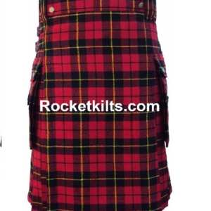 Wallace Tartan Kilt,wallace dress tartan,wallace tartans,wallace hunting tartan,tartan kilt,kilt buy, kilt sale, kilt for sale