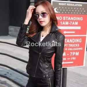 winter coats womens,autumn jackets,long winter coats,best leather jackets womens,best leather jackets womens 2017best affordable leather jackets