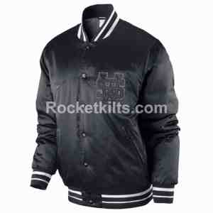 nike varsity jacket,nike varsity destroyer jacket,nike varsity jacket womens,nike varsity jacket mens,nike air destroyer jacket