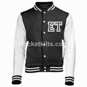 black vasity jacket,black varsity jacket mens,cheap varsity jackets,red varsity jacket