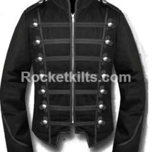 black jacket mens,mens yellow jacket,green jacket mens,red jacket mens,military jacket men,marching band jacket,marching band jacket for sale,marching band military jacket,marching band jacket fashion,band jacket mens,marching band jacket fashion
