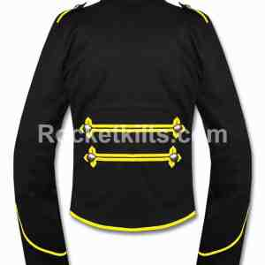 mens yellow jacket,green jacket mens,red jacket mens,military jacket men,marching band jacket,marching band jacket for sale,marching band military jacket,marching band jacket fashion,band jacket mens,marching band jacket fashion