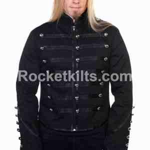military jacket men,mens military style jacket green,military jacket mens fashion,mens military jacket green,mens military jacket old navy,mens military jacket black