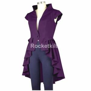 waterfall jacket,waterfall jacket long,waterfall jacket forever 21,waterfall jacket new look,waterfall coat plus size