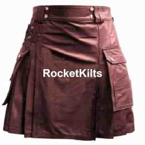 brown leather kilt, mens leather kilt, mens leather kilts for sale, leather kilt, leatehr kilts for men, mens leatehr kilt,leather kilts for sale,leather kilt,cow leather,brown kilt