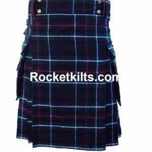 Mackenzie Tartan Kilt,mackenzie tartan shawl,mackenzie tartan dress,ancient mackenzie tartan,tartan kilts