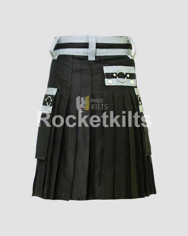 belted kilt,gothic kilt, black gothic kilt, belted plaid for sale,belted plaid kilt,breacan kilt,buy great kilt,kilt for sale, kilt buy